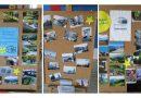 """""""Европа през моя фотообектив"""" – изложба по повод на 9 май"""