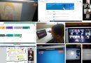 С променени методи – в онлайн режим на обучение